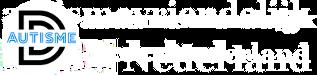 logo-autismevriendelijk