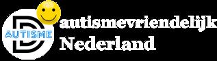 logo-autismevriendelijk-nederland