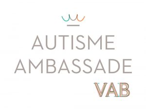 VAB_Autisme_Ambassade_A