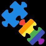 autiroze-logo