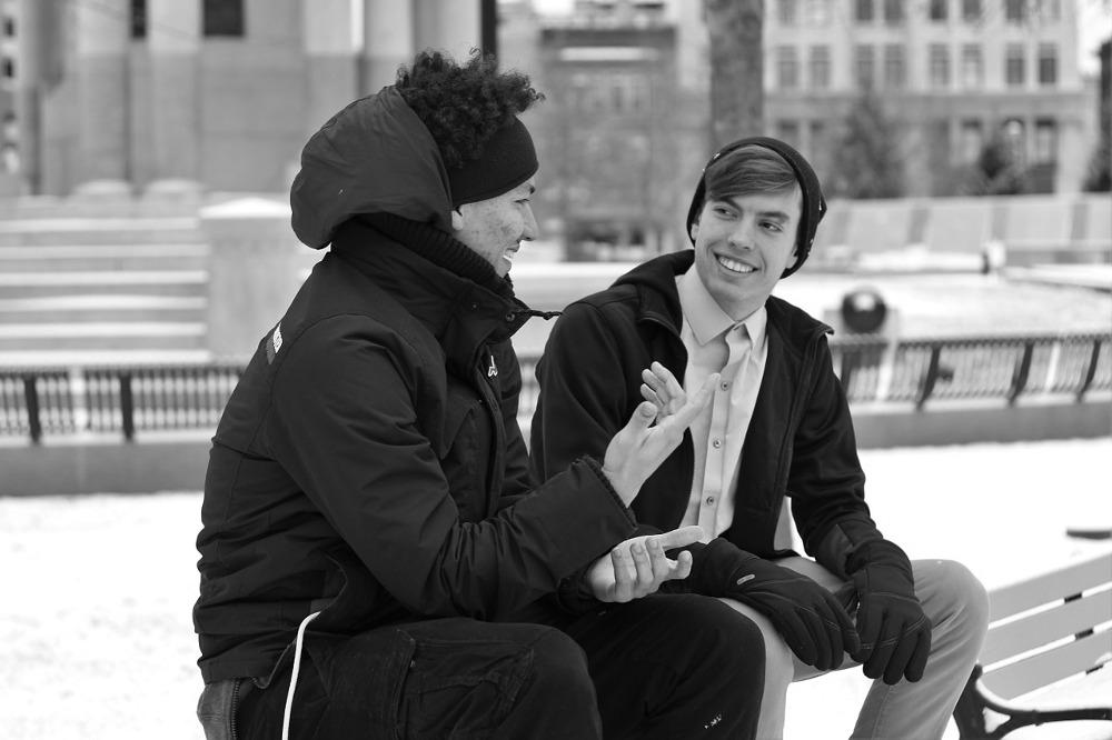 gesprekken-thema
